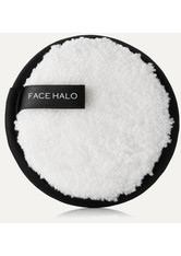 FACEEZ - Face Halo - Set Aus Drei Make-up-entferner-pads - Weiß - one size - MAKEUP ENTFERNER
