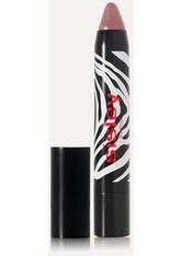 SISLEY - Phyto Lip Twist - GETÖNTER LIPBALM