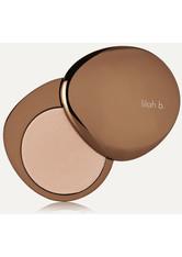 LILAH B. - Lilah B. - Glisten + Glow™ Skin Illuminator – Highlighter - one size - HIGHLIGHTER
