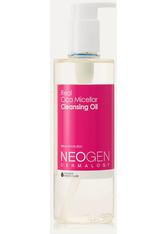 NEOGEN - Neogen - Real Cica Micellar Cleansing Oil, 300 Ml – Reinigungsöl - one size - CLEANSING
