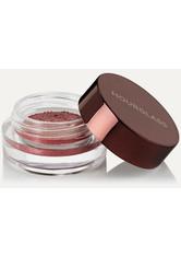HOURGLASS - Hourglass - Scattered Light Glitter Eyeshadow – Rapture – Lidschatten - Rot - one size - LIDSCHATTEN
