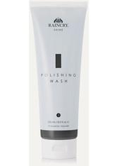 RAINCRY - RAINCRY - Polishing Wash, 236 Ml – Shampoo - one size - SHAMPOO