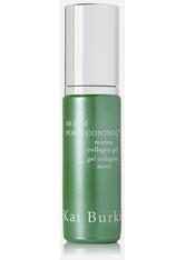 KAT BURKI - Kat Burki - Form Control Marine Collagen Gel, 30 Ml – Gel - one size - TAGESPFLEGE