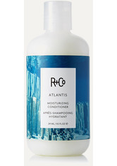 R+CO - R+Co - Atlantis Moisturizing Conditioner, 241 Ml – Conditioner - one size - CONDITIONER & KUR