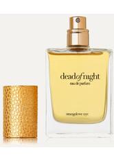 STRANGELOVE NYC - strangelove nyc - Deadofnight, 50 Ml – Eau De Parfum - one size - PARFUM