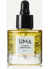 UMA - UMA Oils - Ultimate Brightening Face Oil, 30 Ml – Gesichtsöl - one size - GESICHTSÖL