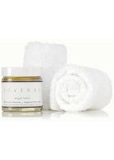 SOVERAL - SOVERAL - Angel Balm Deep Pore Cleanser And Regenerative Mask, 60 ml – Reinigungsprodukt Und Maske - one size - CLEANSING