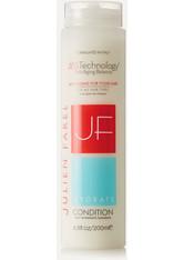 JULIEN FAREL - Julien Farel - Hydrate Conditioner, 200 Ml – Conditioner - one size - CONDITIONER & KUR