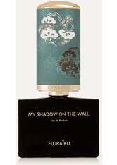 FLORAIKU - Floraiku - My Shadow On The Wall, 50 Ml & 10 Ml – Eau De Parfum - one size - PARFUM