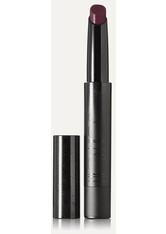 SURRATT BEAUTY - Surratt Beauty - Lipslique – Peccadille 17 – Lippenstift - Plaume - one size - LIPPENSTIFT