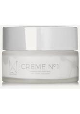 DR NIGMA TALIB - Dr Nigma Talib - Crème N°1, 50 Ml – Creme - one size - TAGESPFLEGE