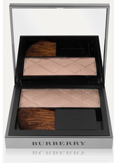 BURBERRY - Burberry Beauty - Light Glow Blush – Dark Earthy No.11 – Rouge - Sand - one size - ROUGE