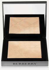 BURBERRY - Burberry Beauty - Nude Powder – Ochre Nude No.12 – Puder - Neutral - one size - HIGHLIGHTER