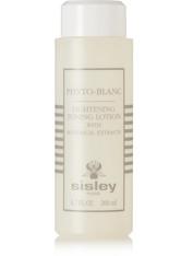 Sisley - Paris - Phyto-blanc Lightening Toning Lotion, 200 Ml – Aufhellende Toning Lotion - one size - SISLEY - PARIS