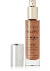 By Terry - Cellularose® Brightening Cc Lumi-serum – Sunny Flash, 30 ml – Serum - Neutral - one size - BY TERRY