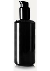 Argentum Apothecary - La Lotion Infinie Body Cream, 200 Ml – Bodylotion - one size