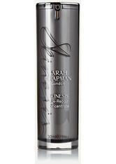 SARAH CHAPMAN - Sarah Chapman - Skinesis Age-repair Concentrate, 30 Ml – Serum - one size - SERUM