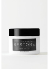 DOCTOR ROGERS - Doctor Rogers - Restore Face Cream, 50 Ml – Gesichtscreme - one size - TAGESPFLEGE