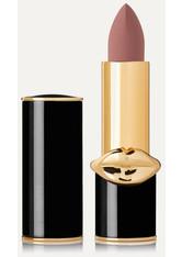 PAT MCGRATH LABS - Pat McGrath Labs - Mattetrance Lipstick – 1995 – Lippenstift - Beige - one size - LIPPENSTIFT