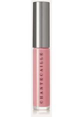 CHANTECAILLE - Chantecaille Matte Chic Liquid Lipstick 6,5 g (verschiedene Farben) - Linda - LIQUID LIPSTICK