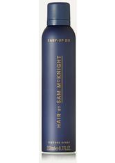 HAIR BY SAM MCKNIGHT - HAIR BY SAM McKNIGHT - Easy-up Do, 250 Ml – Spray - one size - HAARSPRAY & HAARLACK