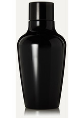 FRÉDÉRIC MALLE - Frederic Malle - Portrait Of A Lady Hair And Body Oil, 200 Ml – Haar- Und Körperöl - one size - KÖRPERCREME & ÖLE