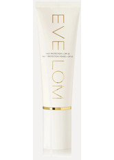 Eve Lom - Daily Protection + Lsf 50, 50 ml – Sonnencreme - Transparent - one size
