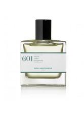 BON PARFUMEUR - No 601 Eau de Parfum - PARFUM
