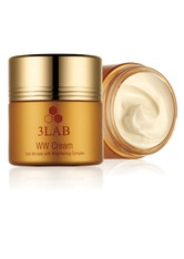 3LAB - 3LAB WW Anti-Wrinkle and Brightening Complex Gesichtscreme  60 ml - Tagespflege