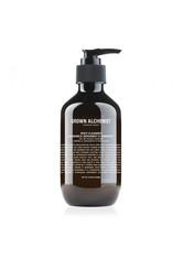 Grown Alchemist Body Cleanser Chamomile Bergamot & Rosewood 300 ml Reinigungsgel