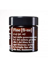 FINE - fì-ne Produkte Deodorant Cedar Bergamot 30 g Deodorant Creme 30.0 g - DEODORANT