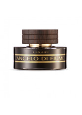 LINARI - Linari Finest Fragrances ANGELO DI FIUME Eau de Parfum Spray 100 ml - PARFUM