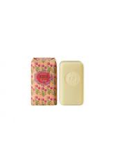 CLAUS PORTO - Chic Tulip Fantasia Mini Soap - REINIGUNG