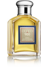 ARAMIS - Gentleman`s Collection Aramis 900 - PARFUM