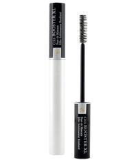 LANCÔME - Lancôme Cils Booster XL Mascara Base 1 Stk - AUGENBRAUEN- & WIMPERNSERUM