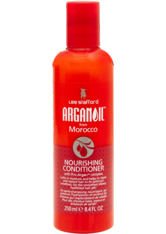 Lee Stafford Arganoil from Morocco Conditioner Haarspülung 250.0 ml