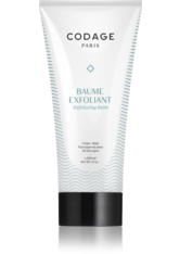 Codage Body Products Exfoliating Balm Körpercreme 200.0 ml