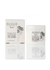 PERCY & REED - Percy & Reed Totally TLC Hydrating Mask (175ml) - MASKEN