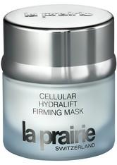 LA PRAIRIE - Cellular Hydralift Firming Mask - PEELING