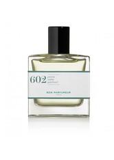 BON PARFUMEUR - No 602 Eau de Parfum - PARFUM