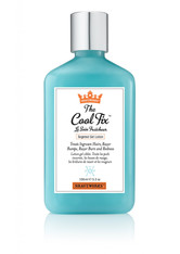 SHAVEWORKS - Shaveworks The Cool Fix Targeted Gel Lotion 156 ml - AFTERSHAVE