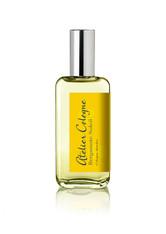 ATELIER COLOGNE - Atelier Cologne Collection Joie de Vivre Bergamote Soleil Eau de Cologne Spray 200 ml - PARFUM
