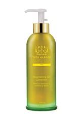TATA HARPER - Nourishing Oil Cleanser - CLEANSING
