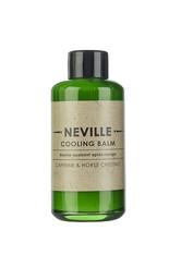 NEVILLE - Neville Cooling Balm 100 ml - AFTERSHAVE