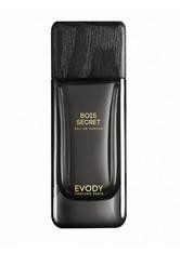 EVODY - Evody Produkte Evody Produkte Eau de Parfum Spray Eau de Toilette 100.0 ml - Parfum