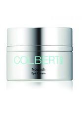 COLBERT MD - Colbert MD Nourish Eye Cream 15ml - AUGENCREME