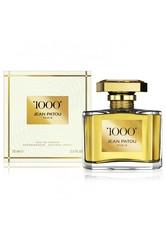 Jean Patou Jean Patou 1000 75 ml Eau de Parfum (EdP) 75.0 ml