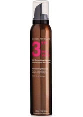 3 MORE INCHES - 3  More Inches Mousse 200ml - HAARSCHAUM