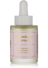 BYBI BEAUTY - Supercharge Serum - SERUM