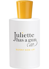 Juliette has a Gun Classic Collection Sunny Side Up Eau de Parfum  50 ml